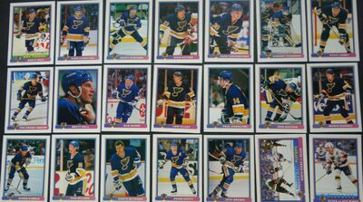 1991-92 Blues.jpg