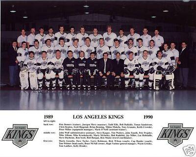 89-90LAKings.jpg