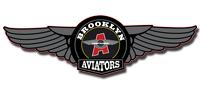 Brooklyn Aviators.png