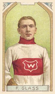 Frank Glass