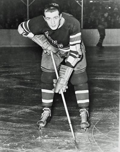 Guy Labrie