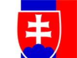 Slovakia men's national ice hockey team