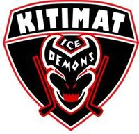 Kitimat Ice Demons current.jpg