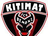 Kitimat Ice Demons