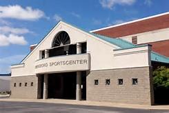 Owensboro Sportscenter