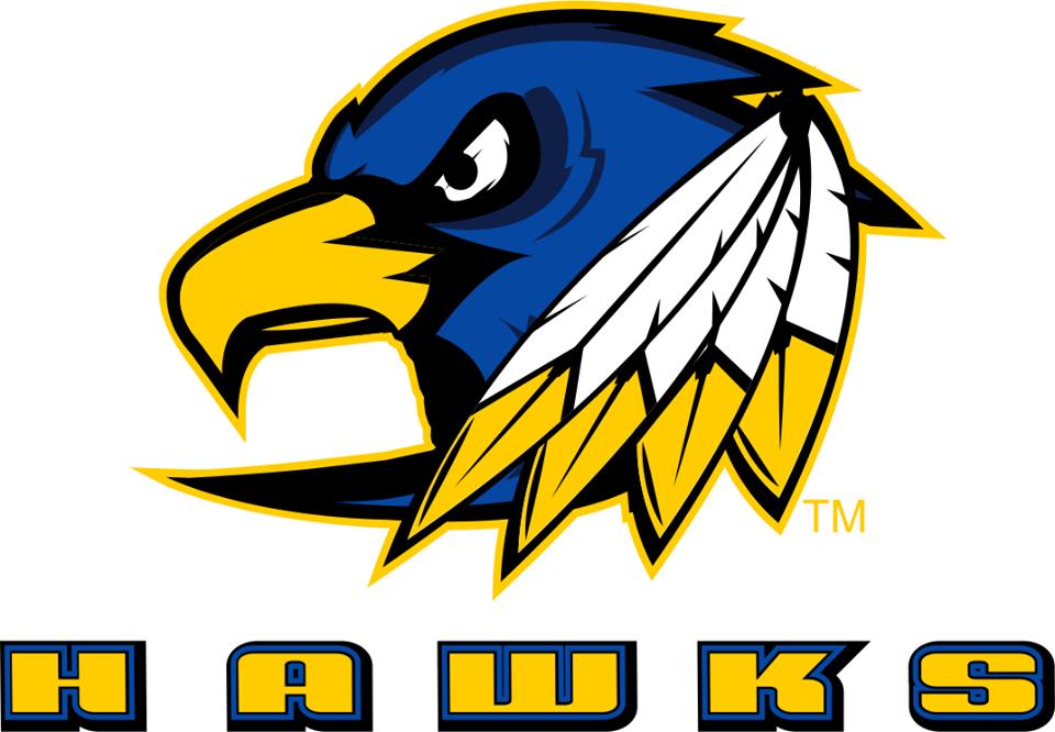 Sheridan Hawks