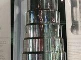 Turner Cup