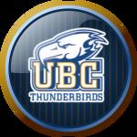 UBC-circle-150x150.png