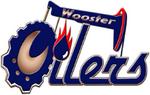 Wooster Oilers Logo.png