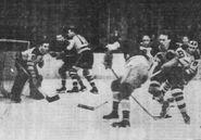 1938-Mar13-Bruins-NYR