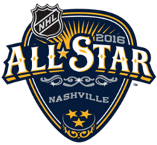 61st National Hockey League All-Star Game