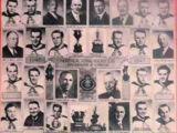1946-47 Eastern Canada Allan Cup Playoffs