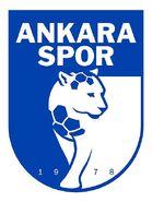 Ankaraspor leoparlar