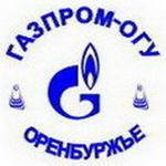 Gazovik Tyumen