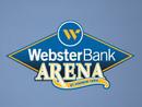Harbor Yard Arena1.PNG