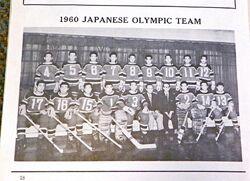 1960Japan