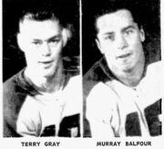 61Gray&Balfour.jpg