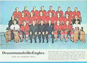 1966-67 PSHL