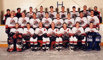 1997-98 OPJHL Season