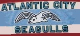 Atlantic City Sea Gulls