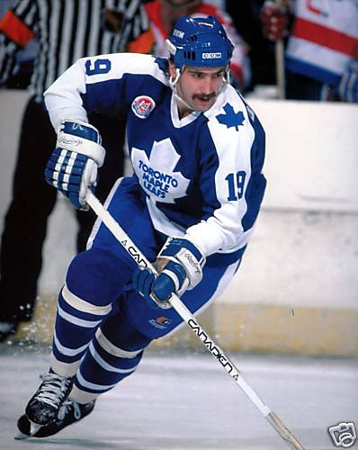 Paul Coffey