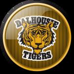 Dalhousie Tigers e7a514 231f20.png