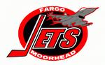 Fargo-Moorehead Jets logo.png