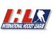 Logo der IHL