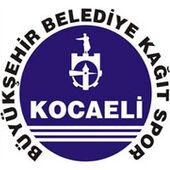 Kocaeli BB Kagit Spor.jpg