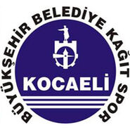 Kocaeli BB Kagit Spor