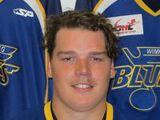 Mitch Hansen