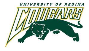 Regina-large-logo.jpg