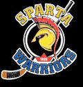 Sparta Sarpsborg.jpg