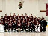 2006-07 OUA Season