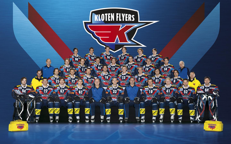 2010-11 NLA season