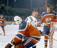 1974-Feb23-Worthy-Gordie-Hamilton