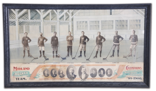1899-00 OHA Intermediate Groups