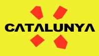 Catalonia men's national ice hockey team