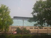 HIrsch Coliseum, Shreveport, LA IMG 1354.jpg