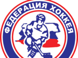 Russia women's national ice hockey team