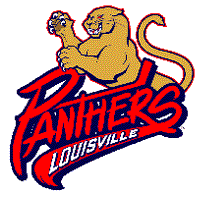 Louisville Panthers