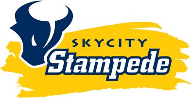 Skycity Stampede