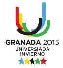 2015 Winter Universiade