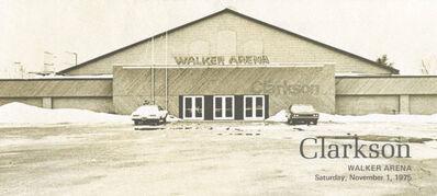 Walker Arena.jpg