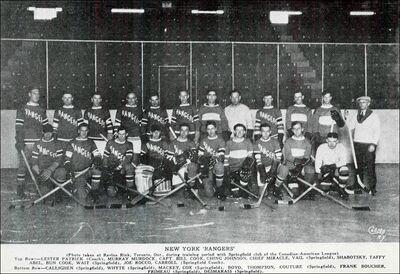 1926-27NYR.jpg