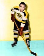 1949-50-Pete Horeck