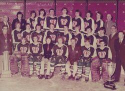 1971-72 Dauphin Kings MB Champions.jpg