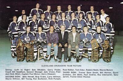 1973-74 Crusaders.jpg