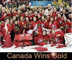 2006CanadaOlympicsWimen.jpg
