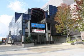 Bradley Center NE Entrance.jpg